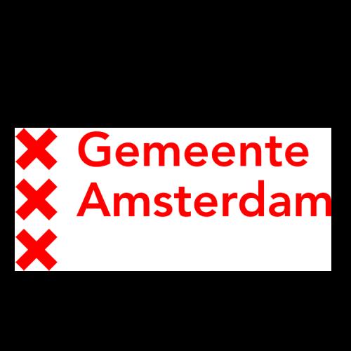 Gemeete Amsterdam Gildevak