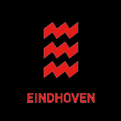 logoklanten2
