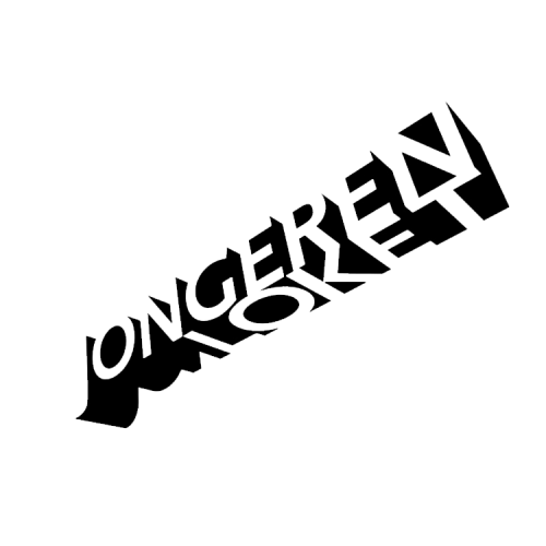 logoklanten6