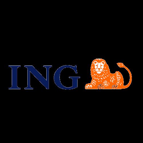 logoklanten7
